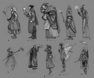 Misc_sketches_01