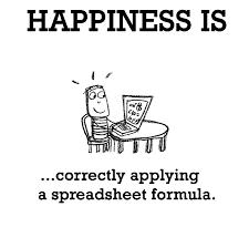 happinesss