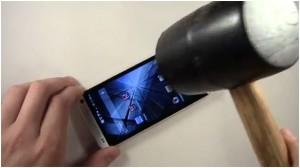phonehammer