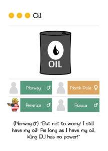 satw_card_oil