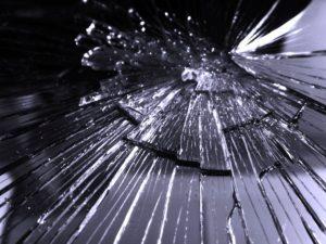 shatteredmirror